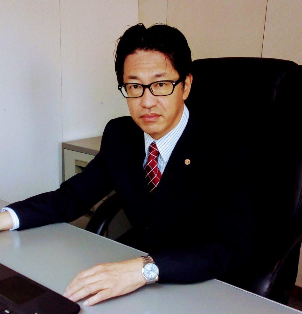 石川県の車庫証明なら私にお任せください
